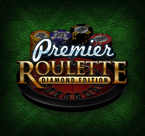 online casino that accept us players