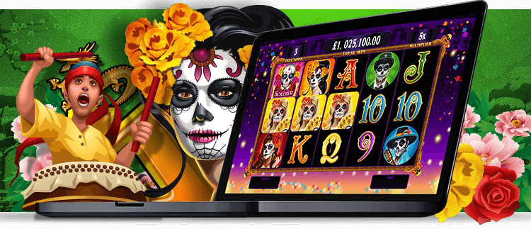 Online casino Gaming Club